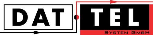 DAT TEL System GmbH