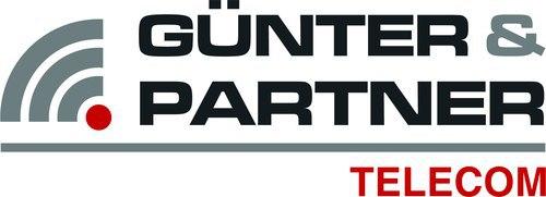Günter & Partner Telecom GmbH