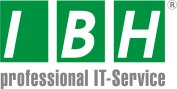 IBH IT-Service Gmbh