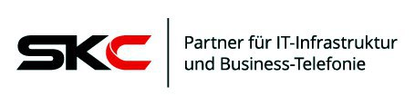 SKC Seiler & Klimpel Communication GmbH