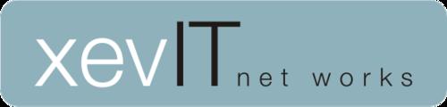 xevIT net works