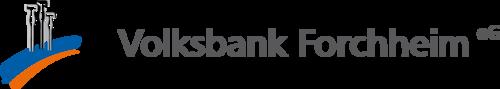 Volksbank Forchheim