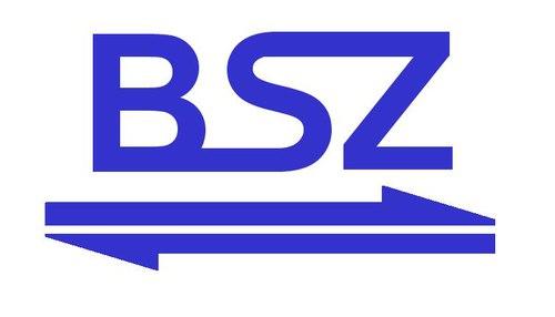 BSZ Kommunikations GmbH
