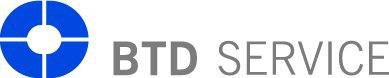 BTD Service GmbH