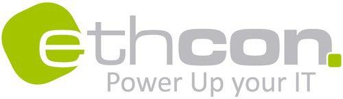 ethcon GmbH