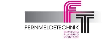 FT Fernmeldetechnik GmbH