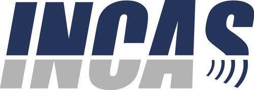 INCAS GmbH