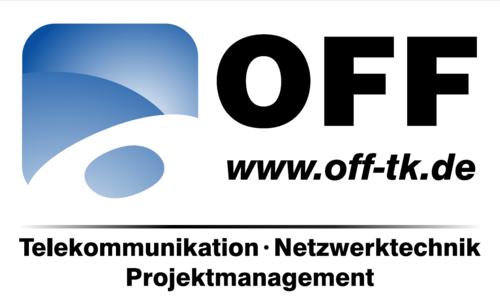 OFF-Tk