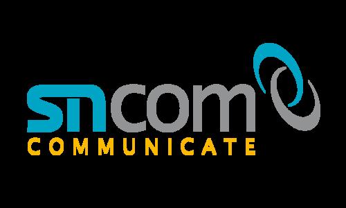 SNcom.de