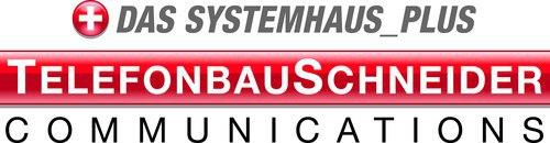 Telefonbau Schneider Communication