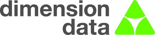 Dimension Data Germany AG & Co.KG