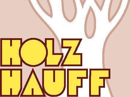 Holz Hauff